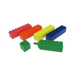 LIFE STORY - Set of 5: Block Highlighter