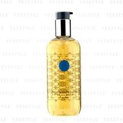 Amouage - Ciel Bath and Shower Gel