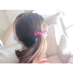 HayHill - Set of 5: Hair Tie