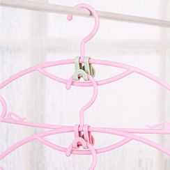 Fun House - Clothes Hanger Hook