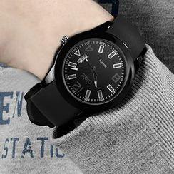 Aidis - Kids Strap Watch