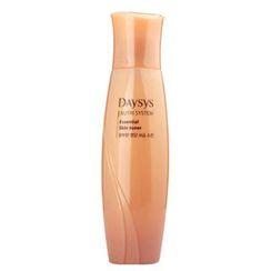 ENPRANI - Daysys Nutri System Essential Skin Toner 200ml