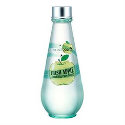 Skinfood - Fresh Apple Sparkling Pore Toner 160ml
