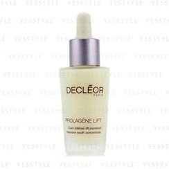 Decleor 思妍麗 - Prolagene Lift Intensive Youth Concentrate
