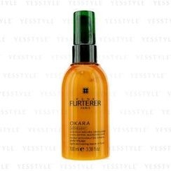 Rene Furterer - Okara Light Activating Leave-In Fluid (For Highlighted, Bleached Hair)