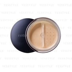 Estee Lauder 雅詩蘭黛 - Perfecting Loose Powder - # Light Medium