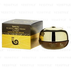 Farm Stay - ESCARGOT Noblesse Intensive Cream