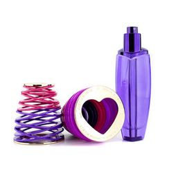 Justin Bieber - Girlfriend Eau De Parfum Spray