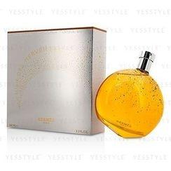Hermès - Eau Des Merveilles Elixir Eau De Parfum Spray (2015 Limited Edition)