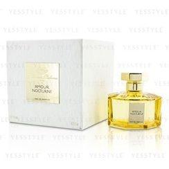 L'Artisan Parfumeur - Amour Nocturne Eau De Parfum Spray
