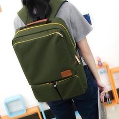 Bag Hub - Supportive Backpack