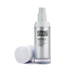 Erno Laszlo - Redness FX Calming Lotion For Oily Skin