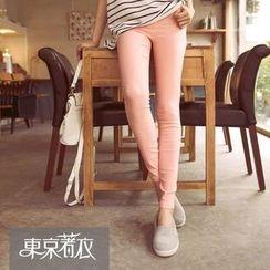 Tokyo Fashion - Leggings