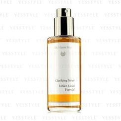 Dr. Hauschka - Clarifying Toner (For Oily, Blemished or Combination Skin)