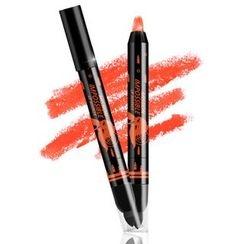 y.e.t - Mission Impossible Lip Marker (#04 Tiffany)