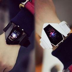 Bingle - Digital Bracelet Watch