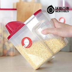 Worthbuy - Food Storage Box