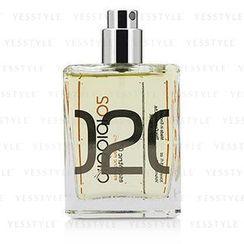Escentric Molecules - Escentric 03 Parfum Spray Refill