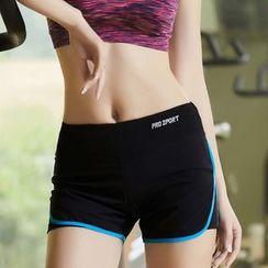 Giorno - 运动短裤