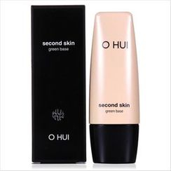 O HUI - Original Green Base SPF 20 PA++ 30ml