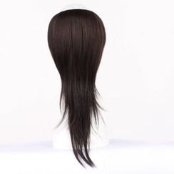 LeSalonWigs - Hair Extension - Straight