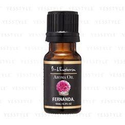 Fernanda - Aroma Oil Pink Euphoria