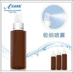Acare - Travel Mist Spray Bottle