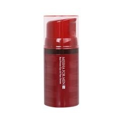 Missha - For Men Red Power Eye & Face Serum 50ml