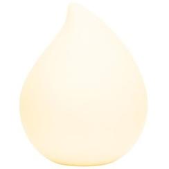 DREAMS - Drop Rainbow Bath Light (White)