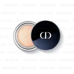 Christian Dior 迪奧 - Diorshow Fusion Mono Long Wear Professional Mirror Shine Eyeshadow (#531 Myriade)