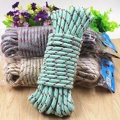 Evora - 尼龍晾衣繩