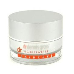 Dr Dennis Gross - Hydra-Pure Firming Eye Cream