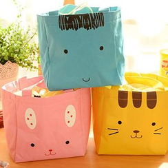SunShine - Lunch Box Bag