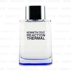 Kenneth Cole - Reaction Thermal Eau De Toilette Spray