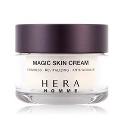 HERA - Homme Cell Vitalizing Magic Skin Cream 50ml