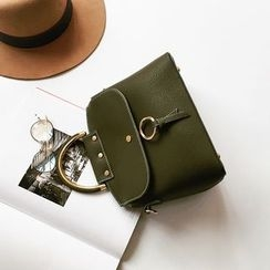 Beloved Bags - 仿皮手提包