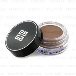 Givenchy - Ombre Couture Cream Eyeshadow - # 5 Taupe Velours
