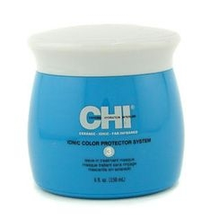 CHI - Ionic Color Protector System 3 Leave In Treatment Masque