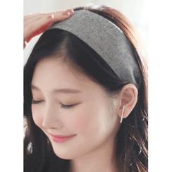 kitsch island - Herringbone Headband