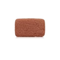 Innisfree - Jeju Volcano Konyak Cleansing Sponge