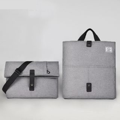 Singoto - Travel Computer Bag