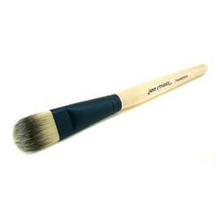 Jane Iredale - Foundation Brush