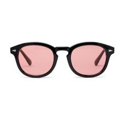 Ofel - Square Sunglasses