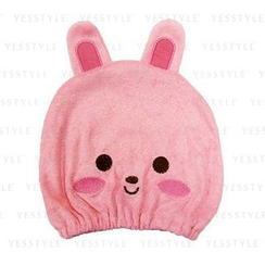 Kokubo - Kids Shower Cap (Rabbit)