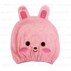 小久保 - 浴室帽 (兔子)