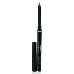 Laneige - Multi Shaping Eyeliner - Over & Inner Liner (#01 Black)