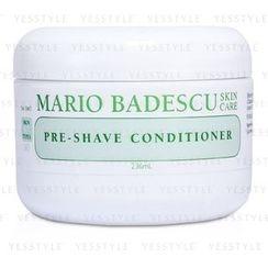 Mario Badescu - Pre-Shave Conditioner