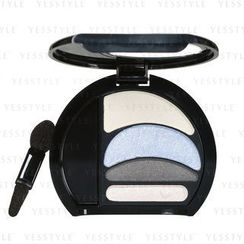 Maybelline New York - Big Eyes Shadow (#BU-1)
