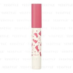 ettusais - Creamy Crayon Lip SPF 18 PA++ (#PK1)