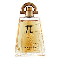 Givenchy - Pi Eau De Toilette Spray